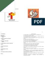 Folleto Manual de Sanación Integral v