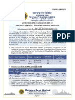 1218201462953PMAdvertisement - Including Notification for Payment of Fees