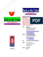 BacktotheVedas.pdf