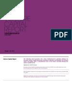 Venture Capital Report Europe 4Q14