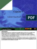 Cap5.2 Ajustes