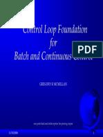 ControlLoopFoundationBatchandContinuousRevD.pdf