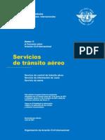 Anexo 11 Servicios de control de tránsito aéreo.pdf