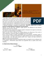 L'allenatore, il processo educativo e la comunicazione efficace.pdf