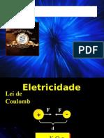 ELETROSTÁTICA.ppt