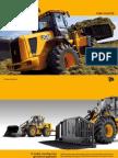 5003(UK) Farm Master Range Issue 4