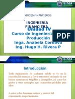 PRESENTACIÓN13 Indice Financiera.ppt
