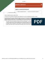 2.1.2a.pdf