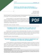 Revisão Sistematica de Literatura.pdf Artigo Da Enfermagem