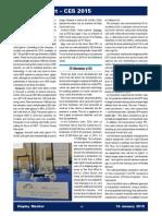 ITO Alternatives at CES.pdf