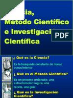2009.Metodo.investigacion