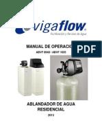 Ablandadores WS1 ABVF0948 y ABVF1035 (1)