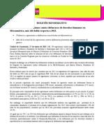 Boletín IM-Defensoras Consulta Relator (270115)