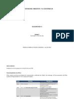 ACT4_U2_FEPC