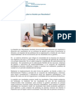 Gestion por Resultados.pdf