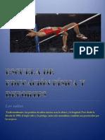 Práctica 1.3.-Edicion Basica_Practica Extraescolar 2