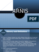 Arnis.ppt