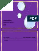 Practica 5.3.- Tablas_Practica Extraescolar_2,3,4