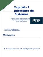 Arquitectura_de_Sistemas