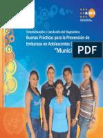 Embarazo adoelescente en  LA PAZ.pdf