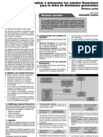 Control_de_Lectura_EEFF_JCFernandez_Huerta_parte_1_.pdf