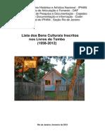 NBR - Elabora o de Projetos de edifica es-Arquitetura