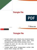 07Triangle File