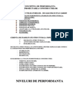 inginerie structurala curs