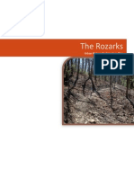 Rozarks Urban Nature Trail System