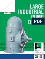 New AG Large Industrial Pump Drives (3)