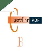 Castellano B