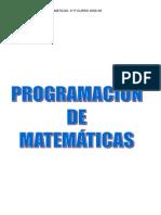 4º MATEMÁTICAS-PROGRAMACIÓN.pdf
