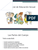 Taller Integral de Educación Sexual.pptx