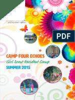 C4E_Brochure_Summer 2015_Web.pdf