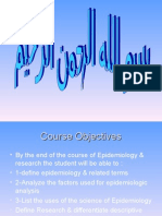 Dr._Hala_introduction_objectives_epidemiologic_analysis.ppt