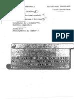 Code Electoral 2013 - 004 Modif 2