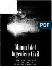 Manual Del Ingeniero Civil I