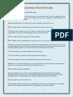 Rugaciunile incepatoare.pdf