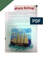 El Pirata Cofresi