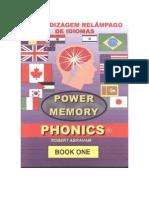 power memory phonics