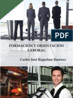 201205280942281.Web Formacion y Orientacion Laboral