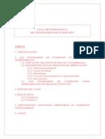 Doc Final Guia Metodologica.348