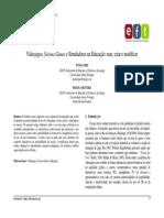 346-1841-4-PB.pdf