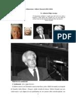 Durant Imaginação.pdf