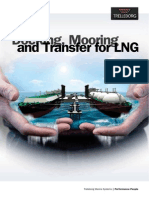Trelleborg_dm and Transfer for Lng_brochure