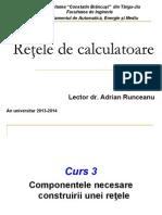 RC_2013
