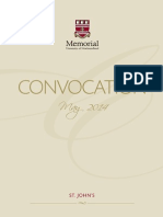 SJ Convocation PROGRAM Web