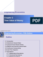 ch02-TimeValueOfMoney.ppt
