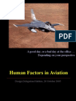 Human_Factors_in_Aviation.ppt