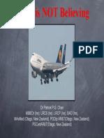 Spatial Disorientation.pdf
